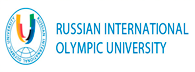Russian International Olympic University in Sochi welcomes multinational intake for MSA course